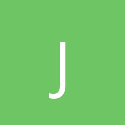 josuel