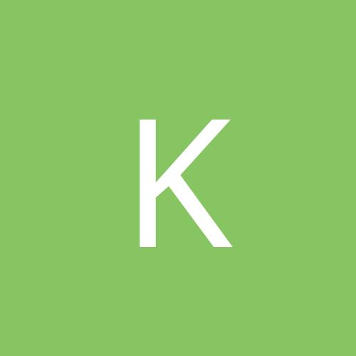 Khelly