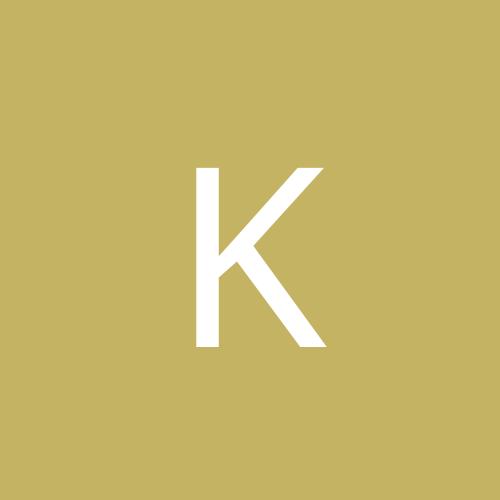 kniess_sc