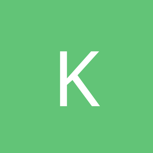 Kazami~
