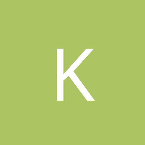 kakaroto developer