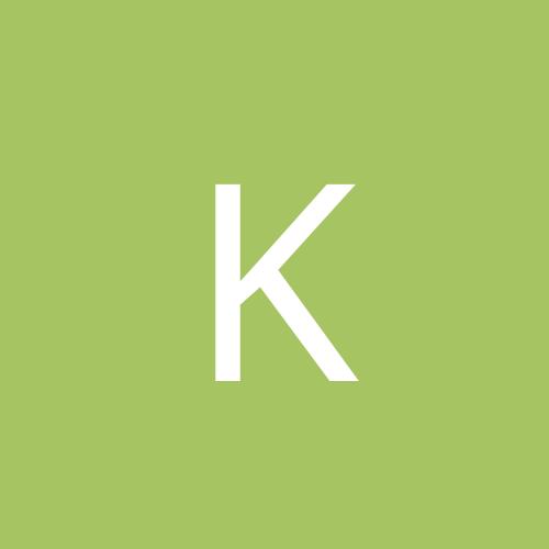 Kaique Amorim