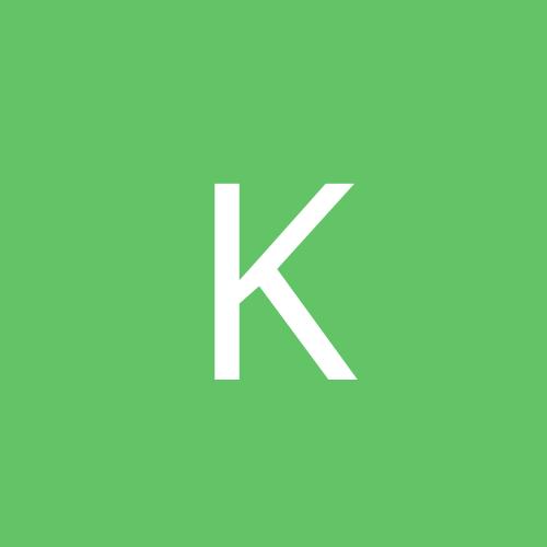 kadix