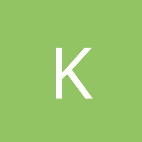 khots