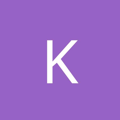 Kayo21