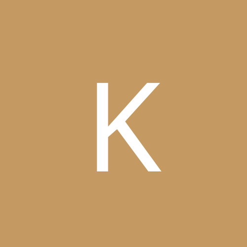kurtdragon