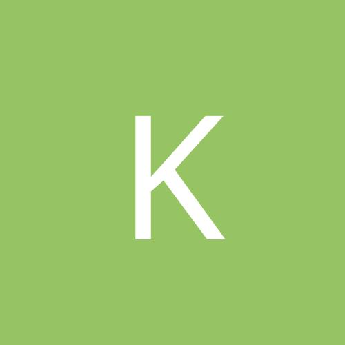 karinablack
