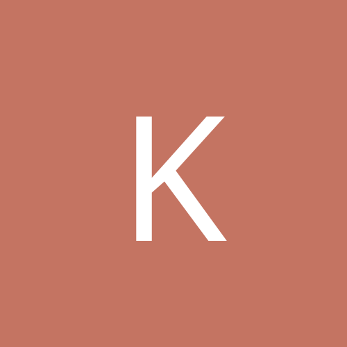 KUROL3