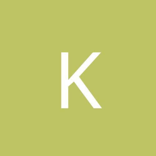 K3nshin