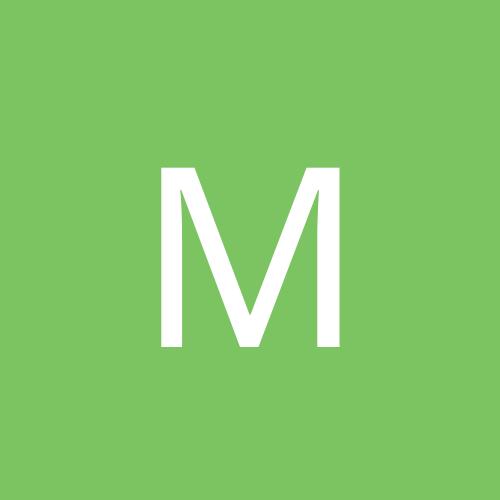 Mnemønic