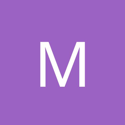 mtm01774