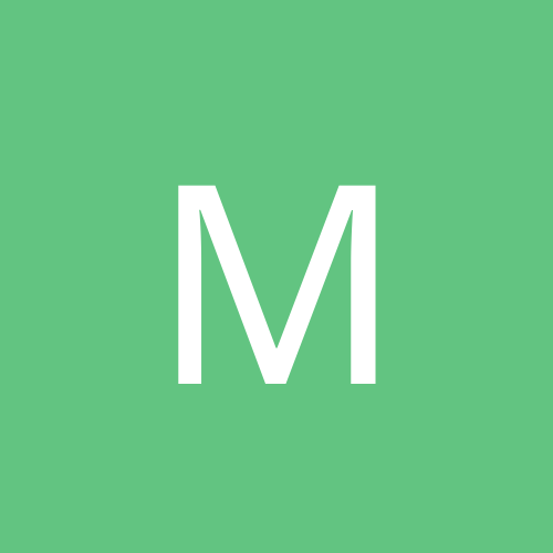 M.Mattar