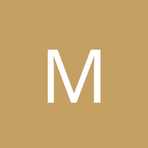 matheus_rlz