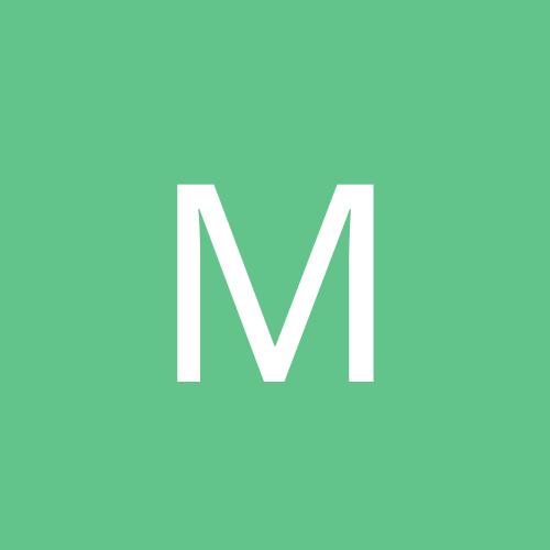 M4cJun1or