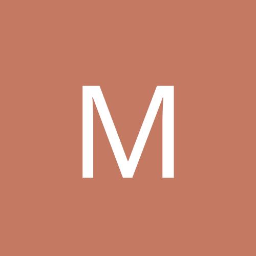 marcushey