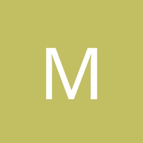 maurolucio