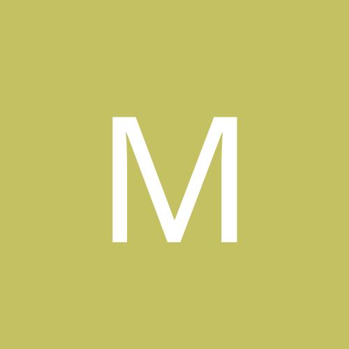 mj-coffeeholick