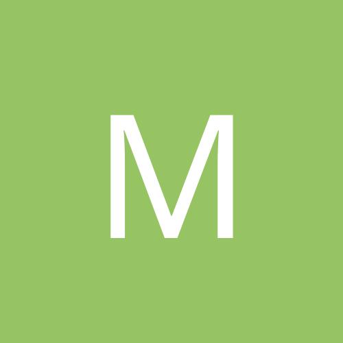 Murillo_C