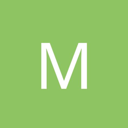 Mecho com php e Html