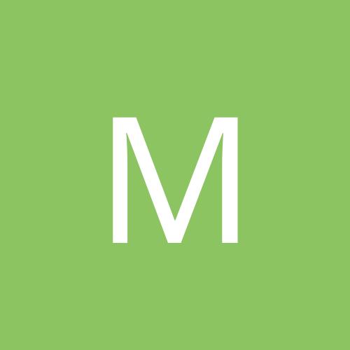 Reletorio FPDF - PHP - Fórum iMasters