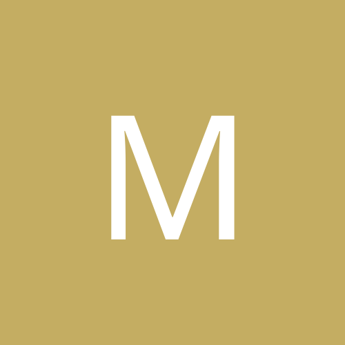 msnvirtual.net