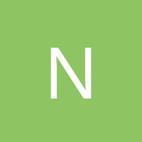 niraky