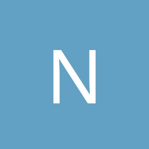 NathaN_XLR