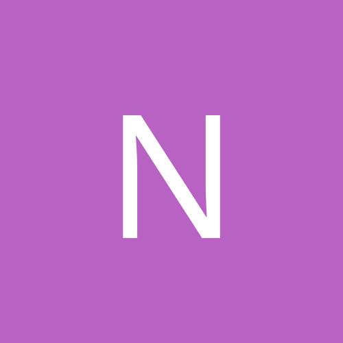 Netanias
