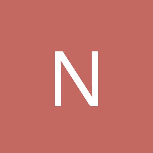 NaNDa.Net