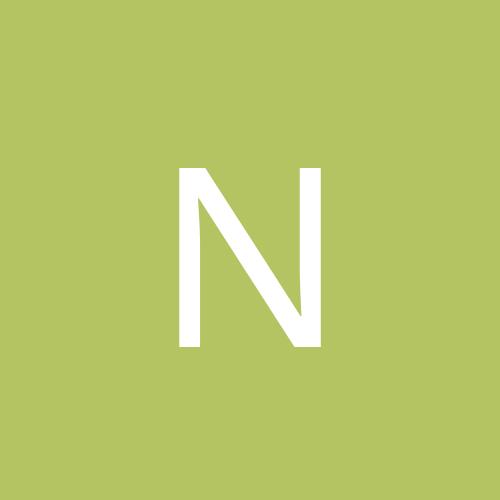 narro2
