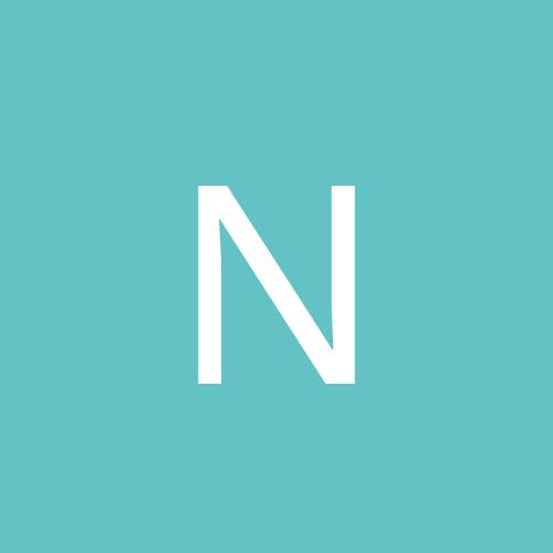 Ninie