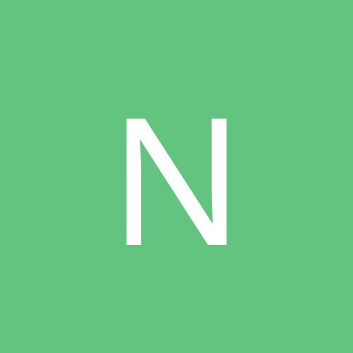NewUser
