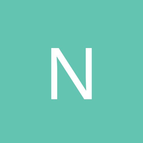 nlopes