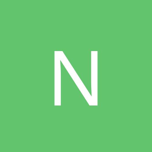 NetVisitas