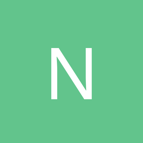 Nandomeyer