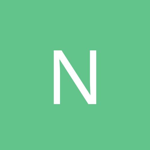 nami_kiki