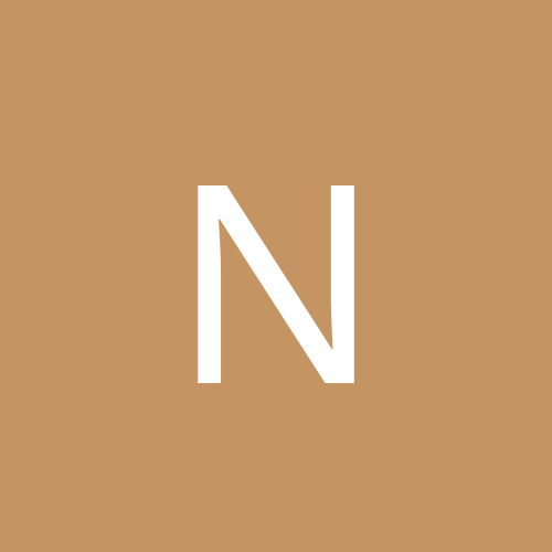 N3G4T1V3