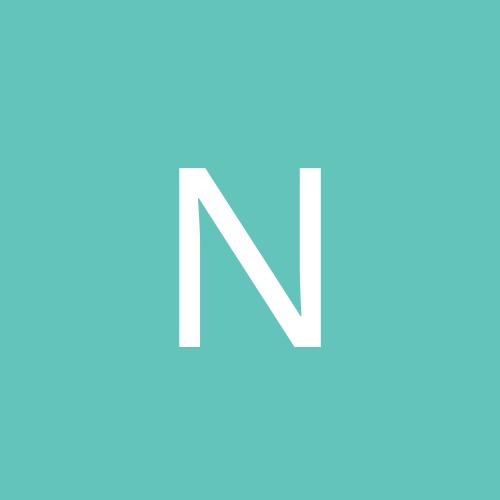 Nilon