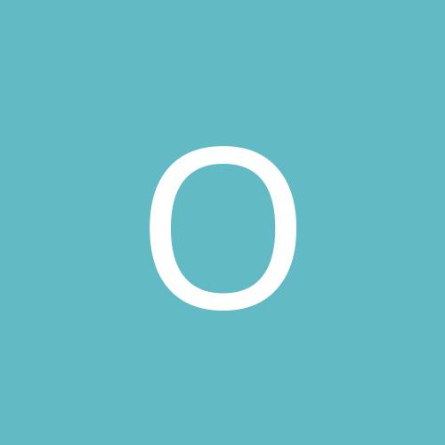 oitavo_anjo