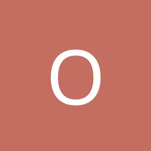OpenASB