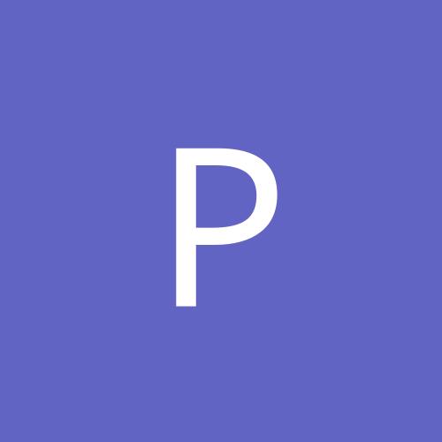 programax