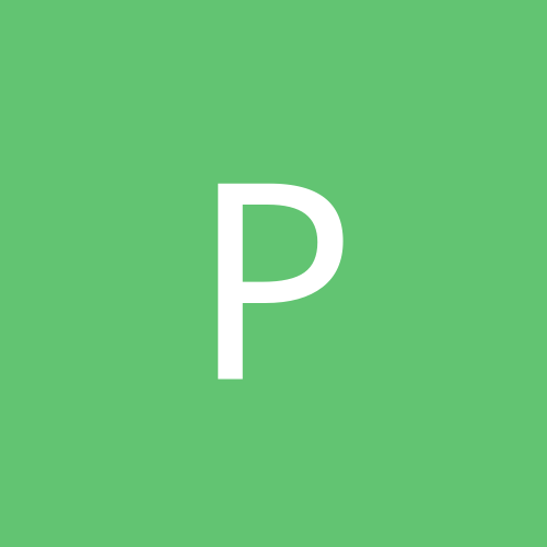 ProgramadorDesktop
