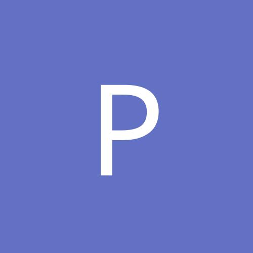 paladino_php