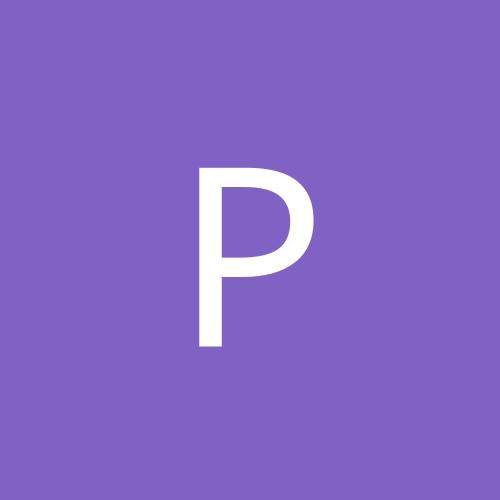 pOlim