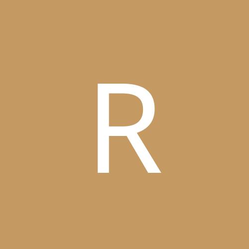 Rariel
