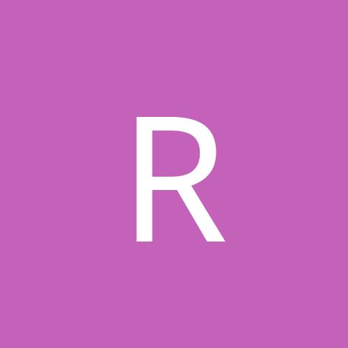 RafaelReis