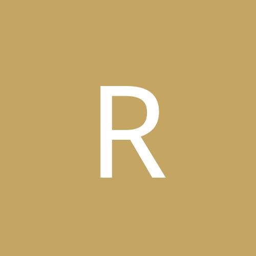 Rogieri