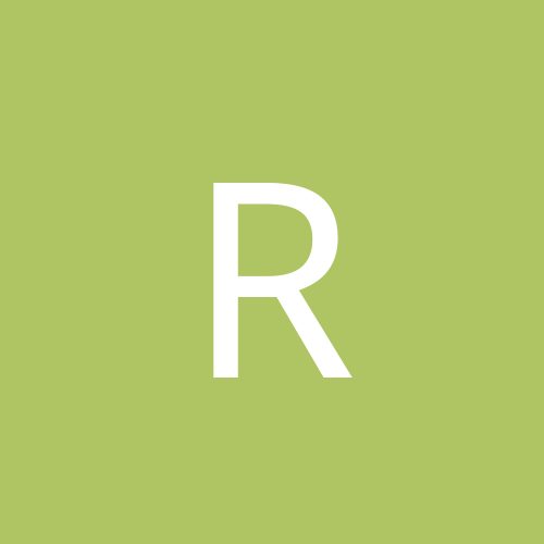 renatagramos