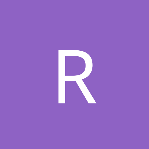 rodrigo.rrch