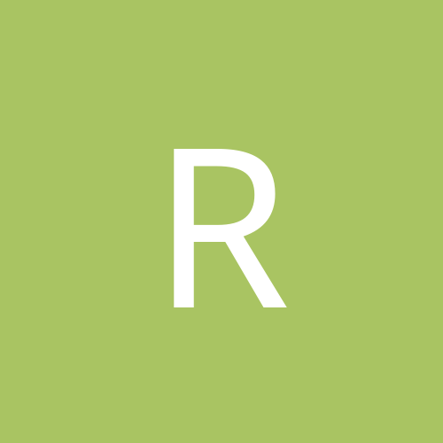 RoBINHoDC